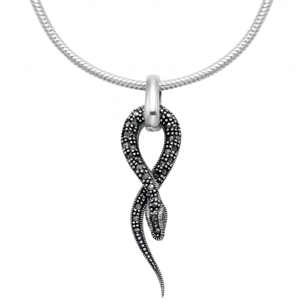 trinity an copy crafts tree pendant anu life earrings of product titanic silver knot large sterling marcasite drop